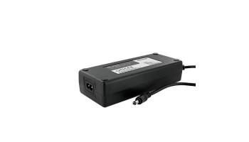 Napájací adaptér 12V / 5A 60W, 5.5x2.5
