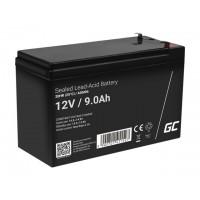 Batéria UPS 12V / 9Ah