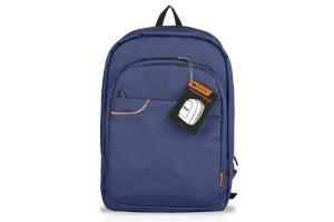 """Canyon CNE-CBP5BL3, elegantný batoh na notebook do veľkosti 16"""""""