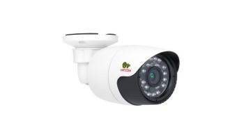 Partizan 2.0MP AHD kamera COD-631H FullHD 5.0