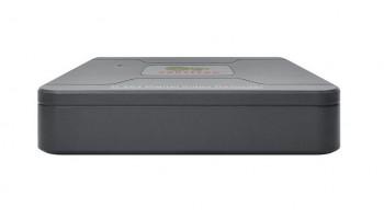 Partizan DVR ADM-44U FullHD 2.0MP pre 4 kamery