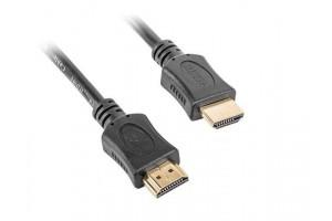 Kábel  HDMI - HDMI 1.5m