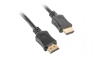 Kábel HDMI - mini HDMI 3m