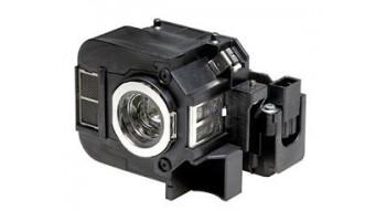 Lampa EPSON ELPLP50 pre projektor - kompatibilná