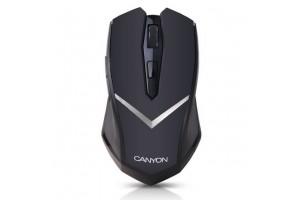 Canyon CNE-CMSW3, bezdrôtová
