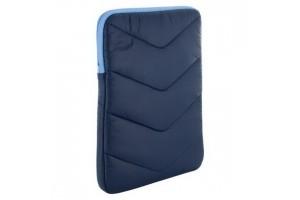 4World Velvet puzdro pre váš tablet 10.1''