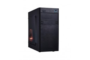 PC Zostava Axet X202 Base