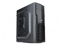 PC Zostava Axet T4 Gamer Base