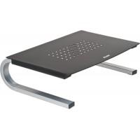 Allsop kovový stojan na LCD monitor alebo NB - Redmond
