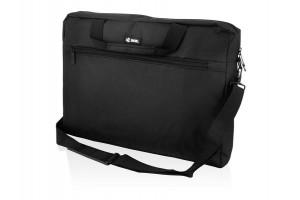 I-BOX TN6020 taška pre NTB 15.6''