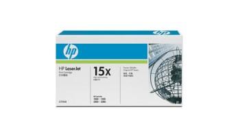 HP C7115X Čierny pre LJ 1200, 3500 str.