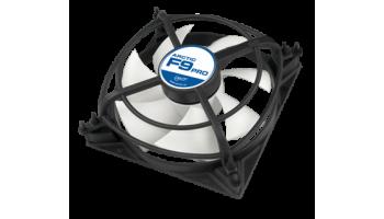 Ventilátor ARCTIC F9 Pro 92x92