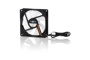 Ventilátor Fractal Design Silent Series R2 92mm