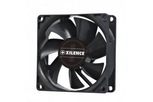 Ventiláto Xilence 80x80x25mm