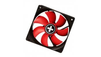 Ventilátor Xilence 80x80x25mm