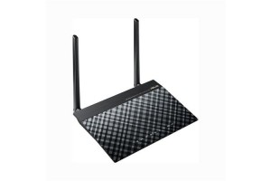 Asus DSL-N14U Wireless-N300 ADSL2+
